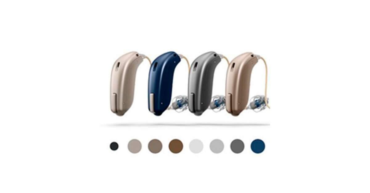 aparelho-para-audição-oticon
