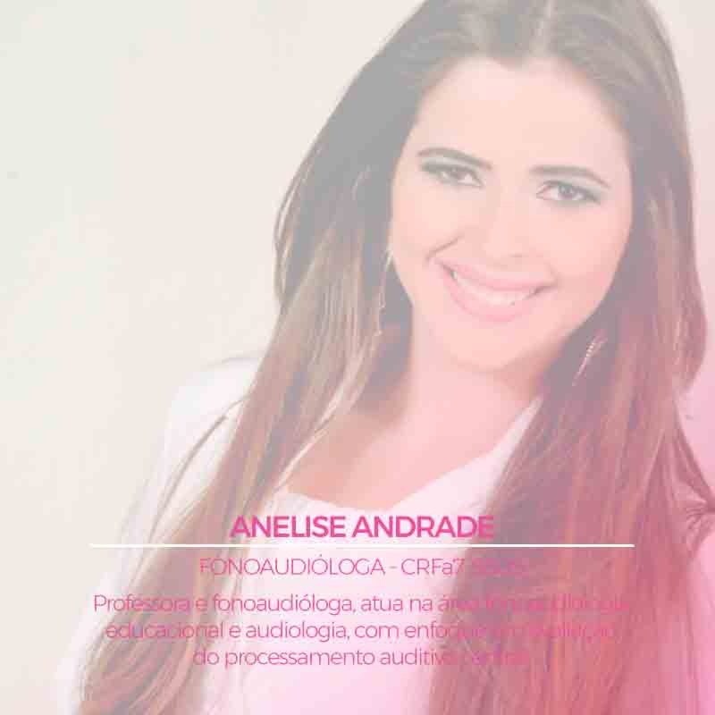 analise-andrade