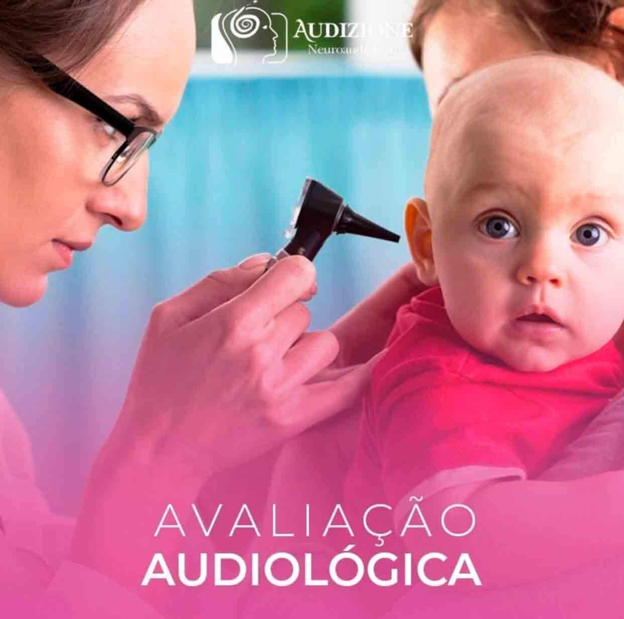 avaliacao-audiologica